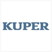 ACR KUPER Cross-feed splicer