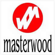 For sale: Mortiser - MASTERWOOD