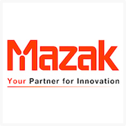 MAZAK-INTEGREX60