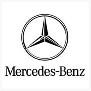 2003 MERCEDES-BENZ 308CDI Bucket LKW-Teile / Stationäre Fahrzeuge - andere