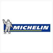 Michelin Bibagrip 3