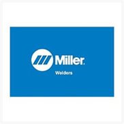 1 - Miller Millermatic 251 Welding Power Source
