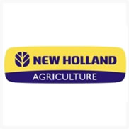 New Holland NG 7,32