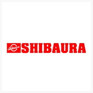 Shibaura SD1840 4WD Compact Tractor - 00070