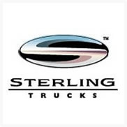 2005 Sterling LT9500 Kipper - 2FZHAZCV25AN73542