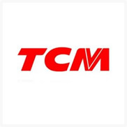 Nuevo TCM MANUAL DE SERVICIO FTB16-7 FTB18-7 manual de instrucciones para TCM FTB16-7 FTB18-7 (English Version) equipos de manejo de materiales