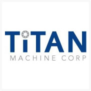 "2016 Titan 24"" Digging Bucket 90mm Pin to suit 30 Ton Excavator - 42893"