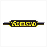 Väderstad ST 400 S, Bj. 2013, very well maintained