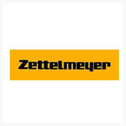 Coupling for Zettelmeyer ZL2002 clutch for ZL2002 wheel loader