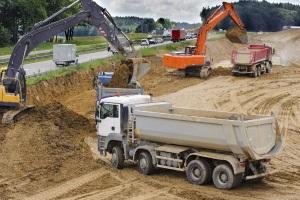 Offerte Per Macchine Da Cantiere E Attrezzatura Edile Usata