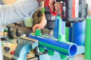 Macchine Per Lavorare Il Legno Usate D Occasione : Macchinari usati in vendita aste di attrezzature industriali