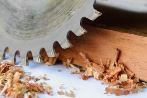 Macchine Per Lavorare Il Legno Usate D Occasione : Utensili e macchine per legno usate scopri le offerte