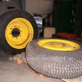Others / Andere / Overige 280/85R24 320/85R36