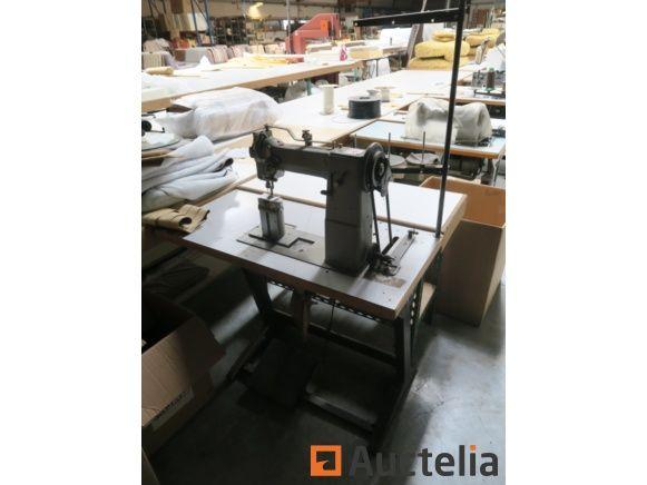 Industrienähmaschine Adler 168-1263