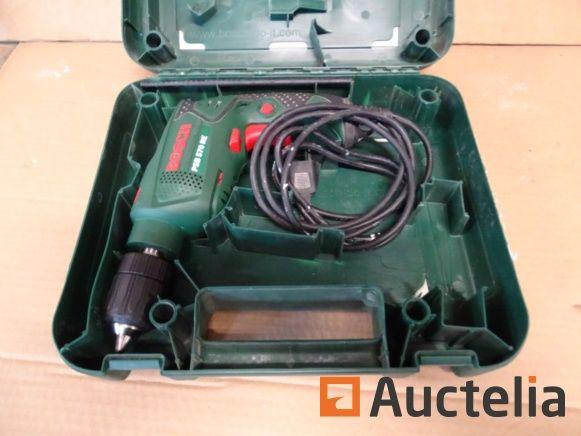 Schraubendreher Bosch PSB 570 RE