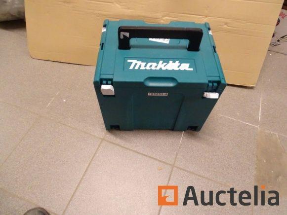 Makita Kühlschrank