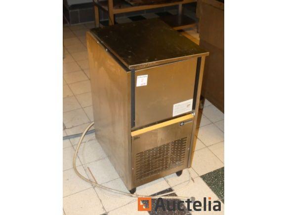 Eismaschine Diamond ICE 2000