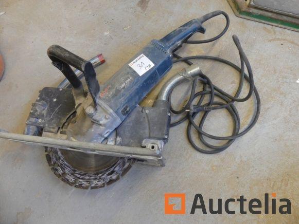 Bosch GSF100A Nutenfräsmaschine