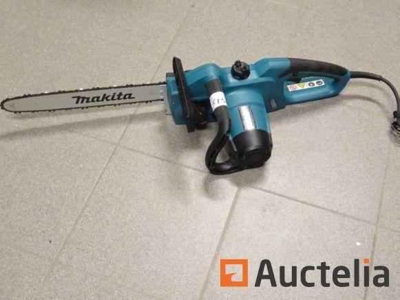 Makita UC4041A Elektrische Kettensäge