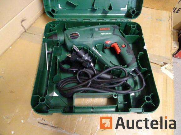 Abbruchhammer Bosch Punter PBH 2100 SRE