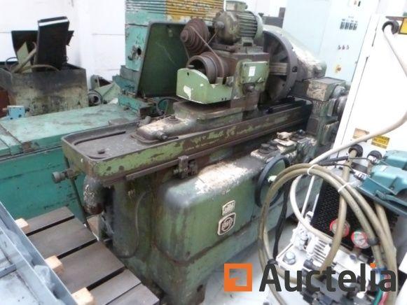 Innenschleifmaschine EBV SI 125 X175