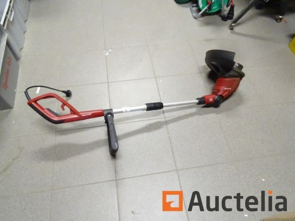 Einhell Trimmer GC-ET4530