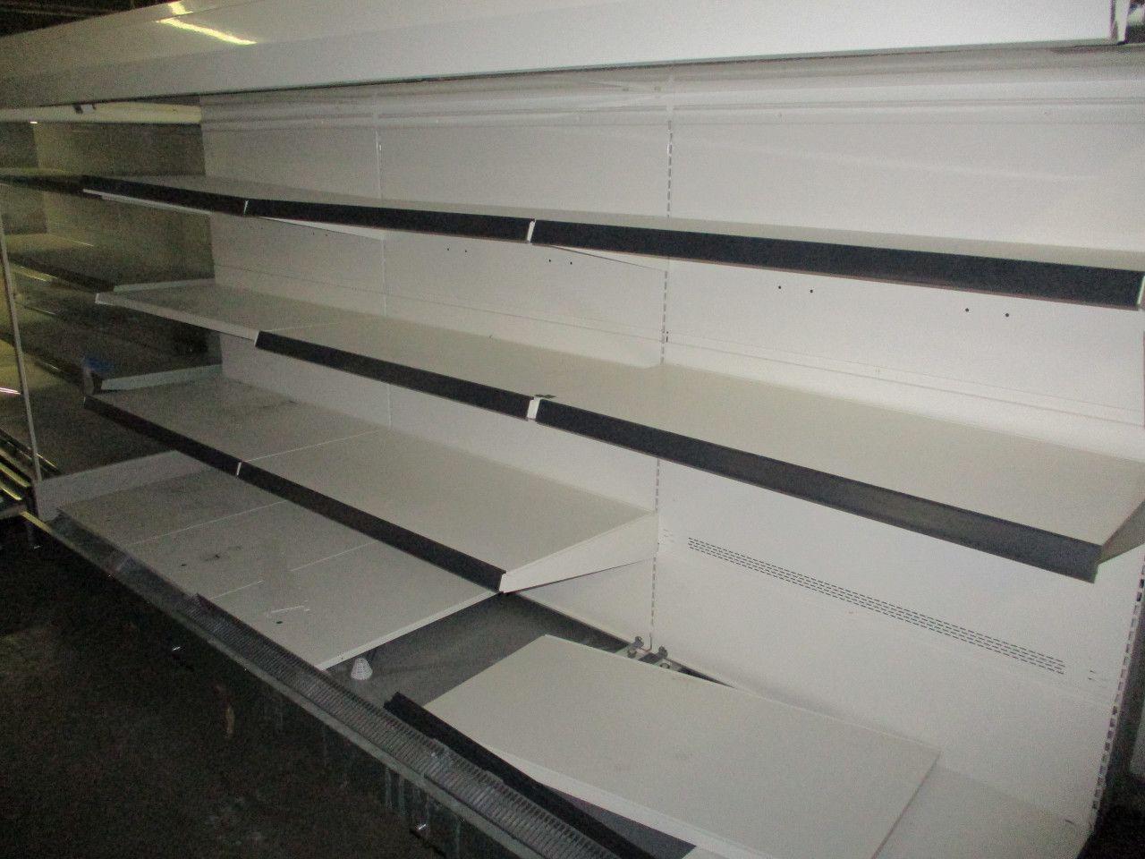 AHT Vento 375 L8 M1 Standkühler