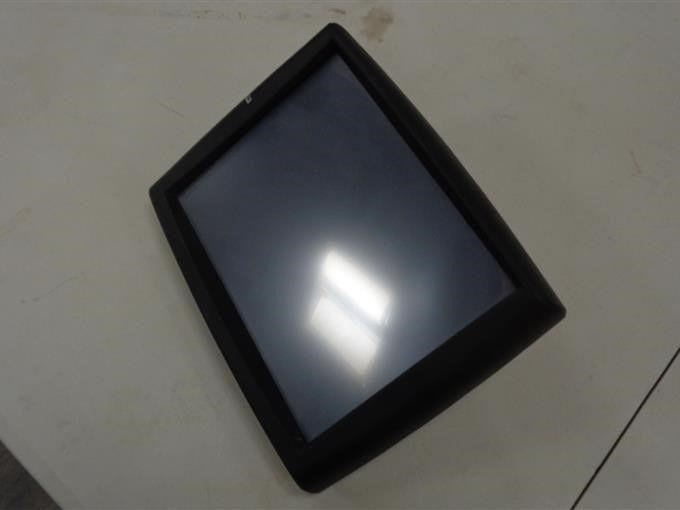 Monitor Case X Pro 700