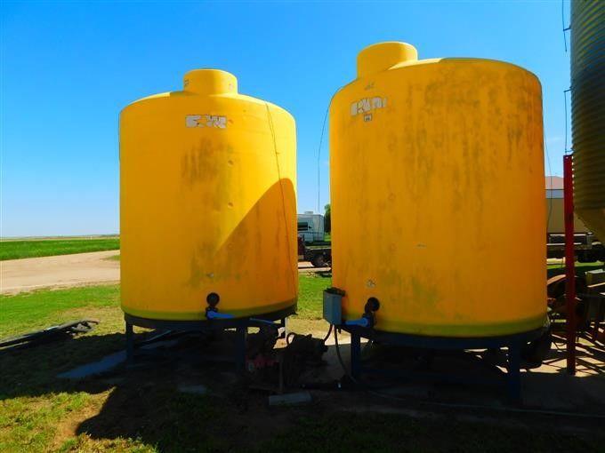 Kegelboden-Flüssigkeitszufuhrbehälter