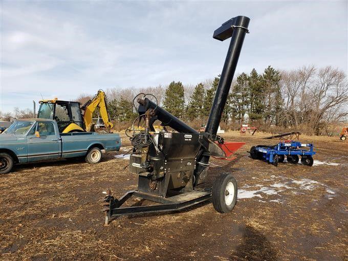 Automatische Ausrüstung ATG1820Ax4 Walzenmühle