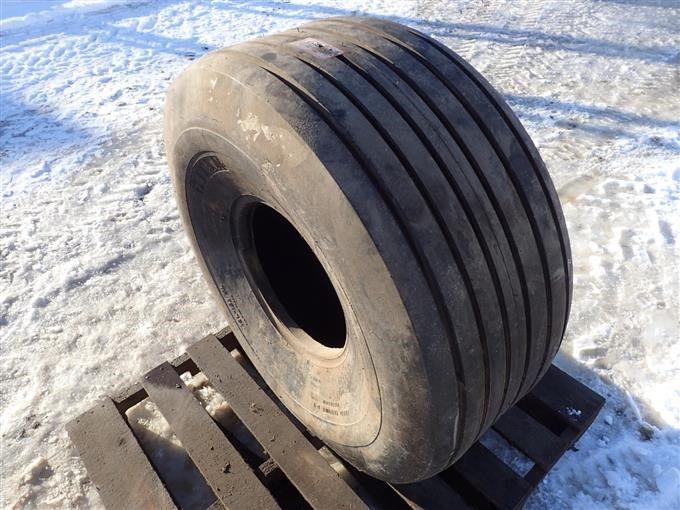 Titan 19L-16.1 SL Reifen