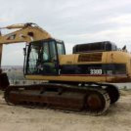 http://www.bmhtradinginternational.com/2011/03/01/caterpillar-330d/