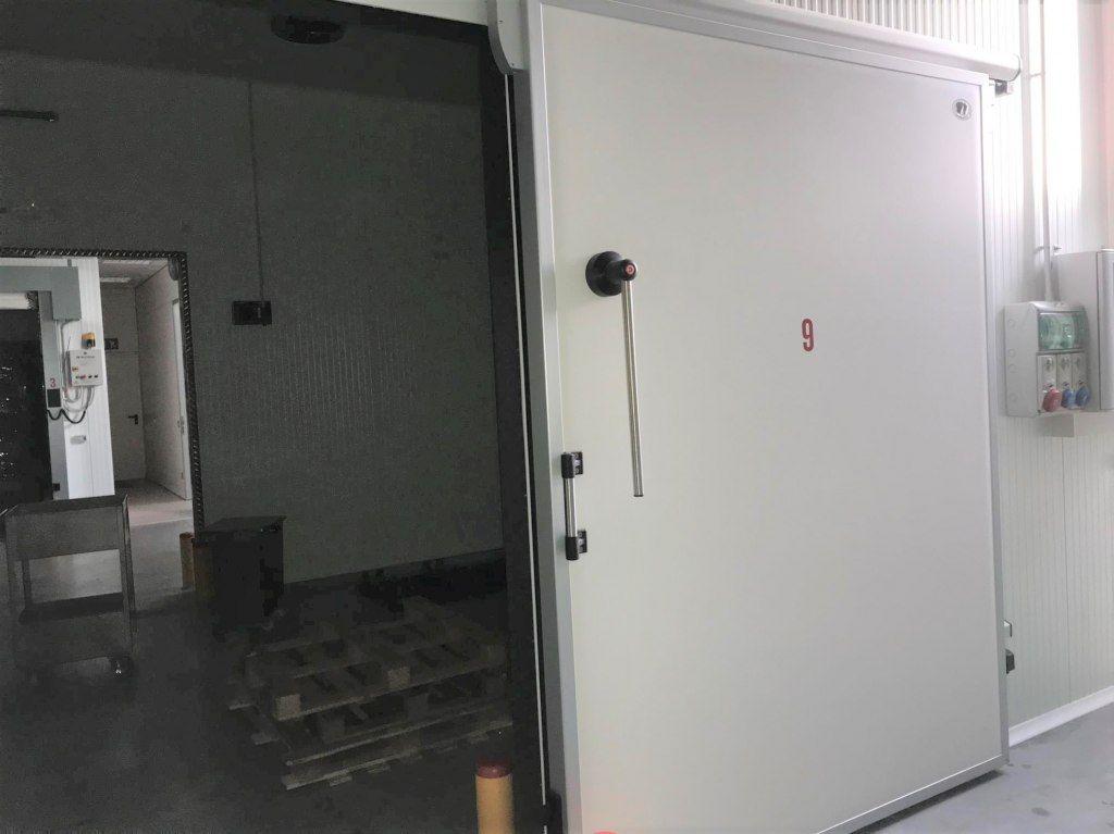 Nr. 3 Kühlsysteme
