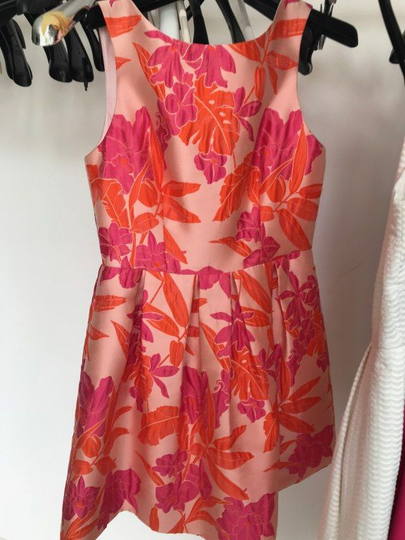 Kleidung Markenlot