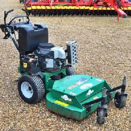 OTHER 36 RANSOMES MOWER 11009398