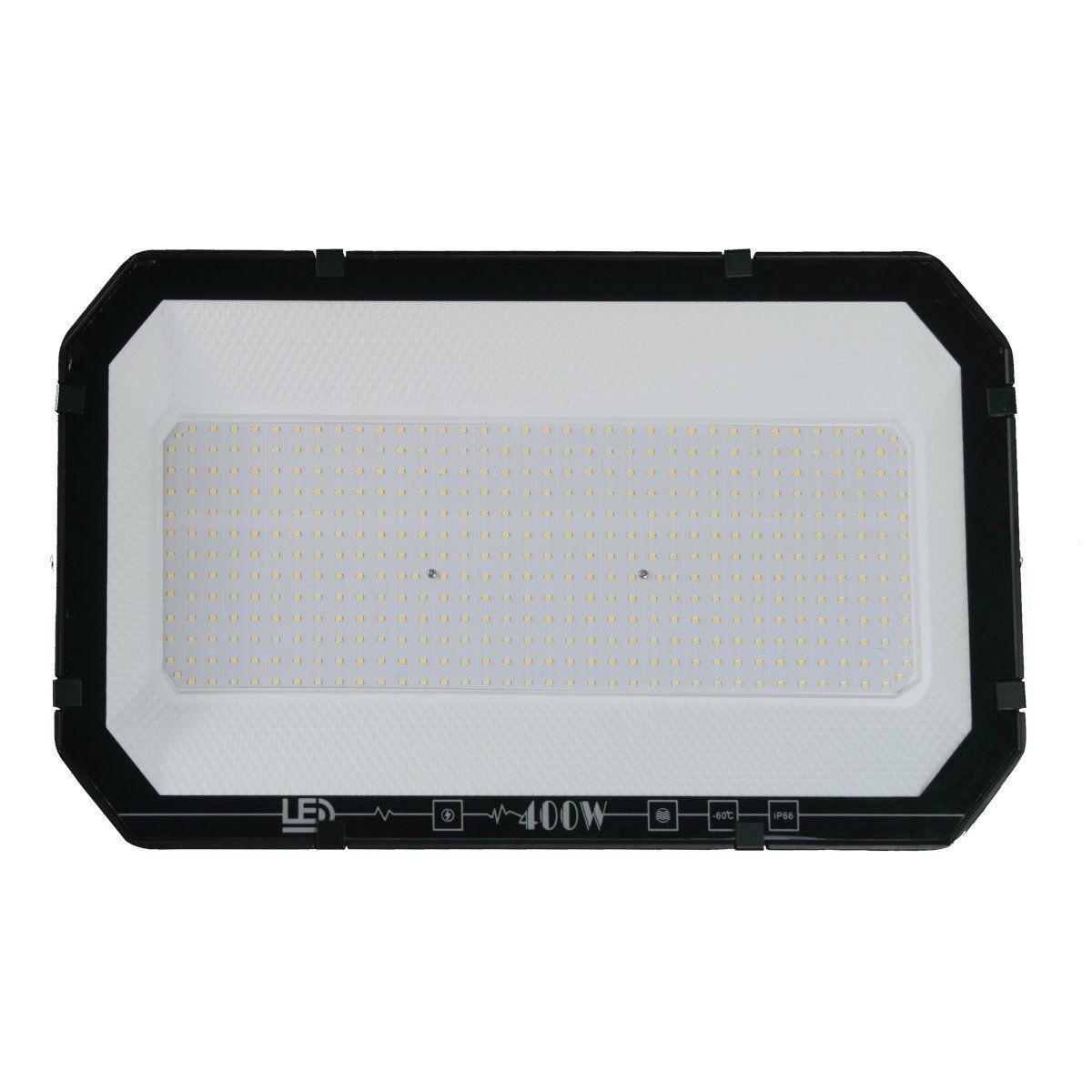 400 Вт LED-Scheinwerfer (neu)