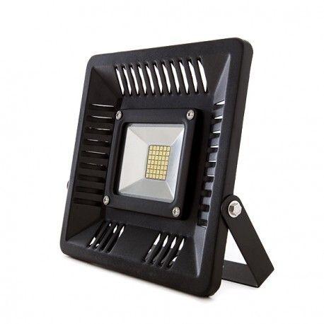 2 Einheiten 50w Ultradünner LED-Projektor (новый)