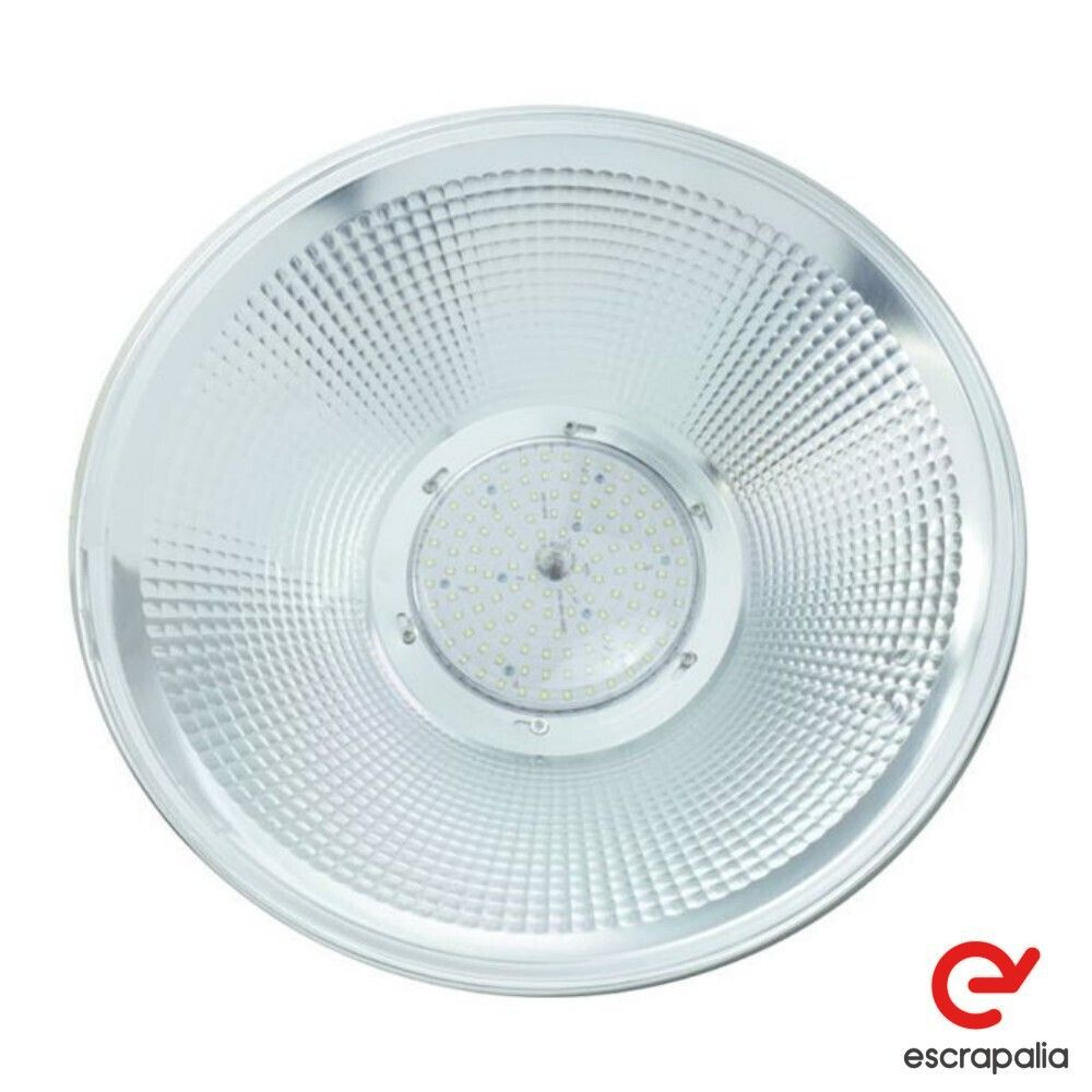 4 LED Industriekameras 100w (Neu)