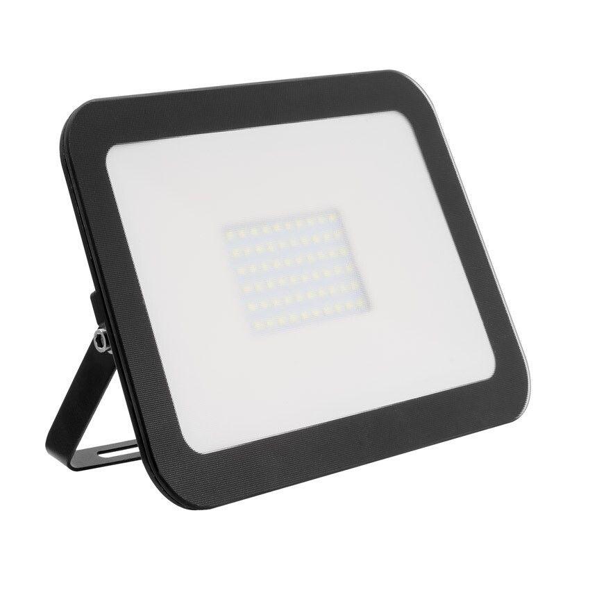 4 Einheiten LED-Projektor 100W (новый)