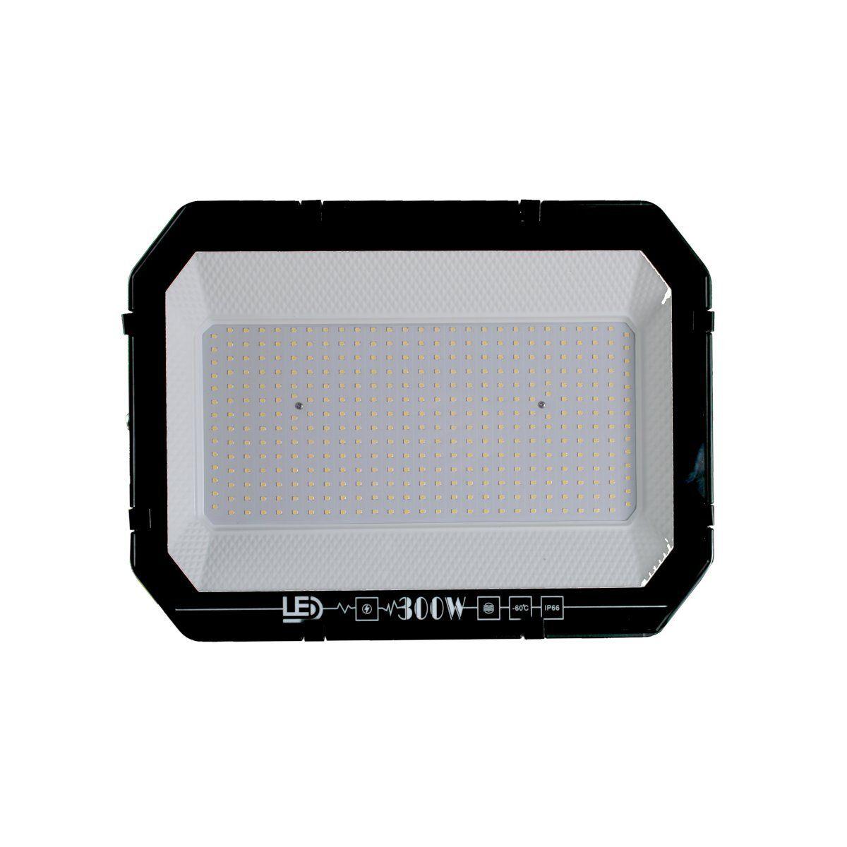 300 Вт LED-Scheinwerfer (neu)