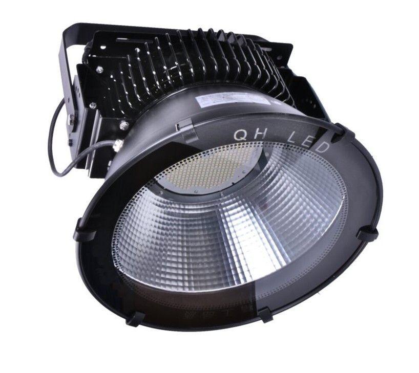 Industrielle Glocke LED 400w (новый)