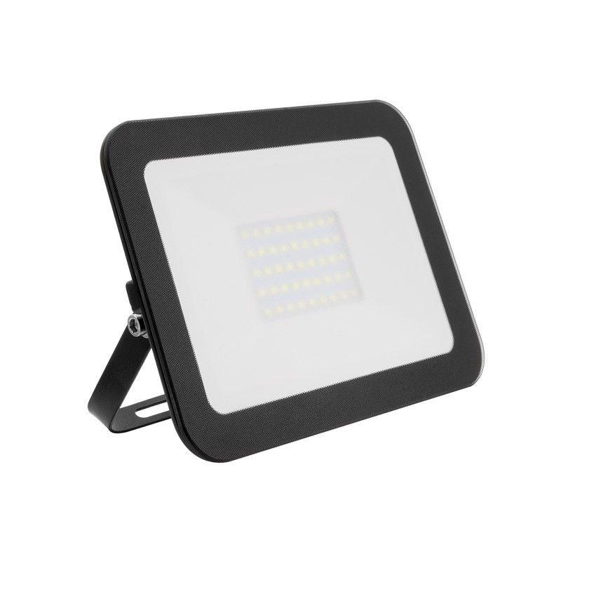 5 Einheiten LED-Projektor 30W (neu)