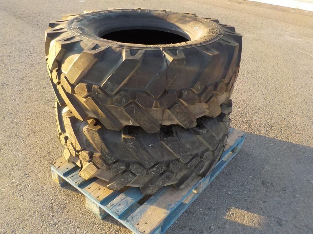Unbenutzter Reifen 445/65 R22 (2 von)
