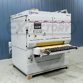 BUTFERING OPTIMAT SBC 311 RCE