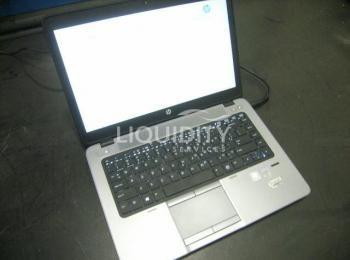 [RSCG 6778315] 80ea (Apprx) HP, 840 G1 Laptops, mit 1,9 GHz Intel i5-4300U-Prozessor, 8 GB RAM, 500