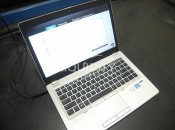 [RSCG 6778622] 45ea (Apprx) HP, 9470 m-Laptops, mit 1,9 GHz Intel i5-3437U-Prozessor, 8 GB RAM, 256