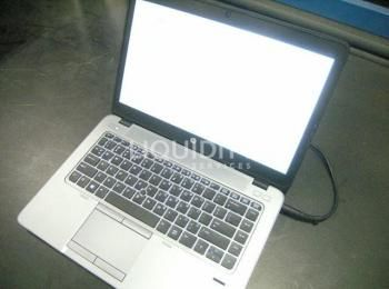 [RSCG 6778314] 80ea (Apprx) HP, 745 G2-Laptops, mit 2,10 GHz AMD A10-Prozessor PRO-7350B R6, 8 GB RA