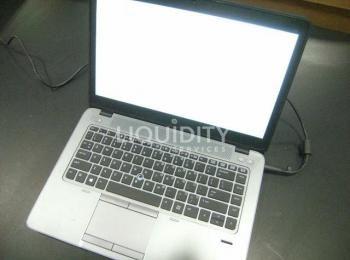 [RSCG 6793142] 80ea (Apprx) HP, 745 G2-Laptops, umfasst einen AMD A10 PRO-7350B R6-Prozessor mit 2,1