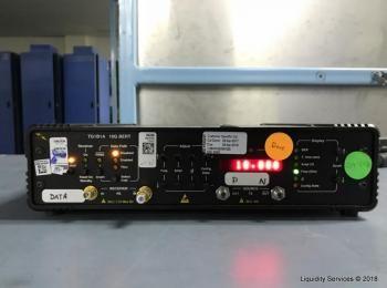 Centellax TG1B1A 10 GB Bert Ser. Nr. 5048 (Asset ID: A01809), - - Die Abholung der im Verkauf befind