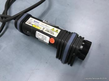 Agilent 81624B Optischer Leistungskopf Ser. DE41100802 (Anlagen-ID: A01979), - - Die Sammlung von Wa